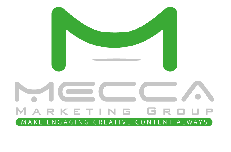 MECCA Marketing Group Inc
